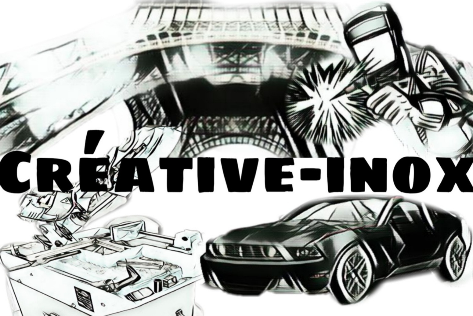 créative-inox